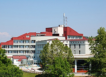 Hotel Lipa***