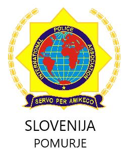 logotip IPA_1