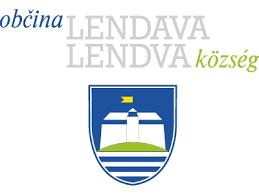 Občina Lendava